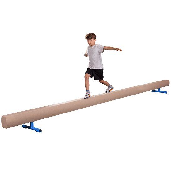 """Sport-Thieme® Übungs-Schwebebalken """"Aluminium"""""""