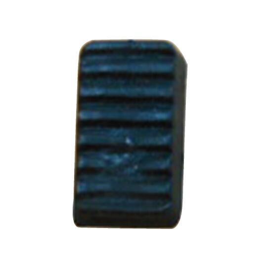 12 Replacement Rubber Pads