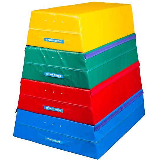 Sport-Thieme® Trapez Sprungkasten Modell 3