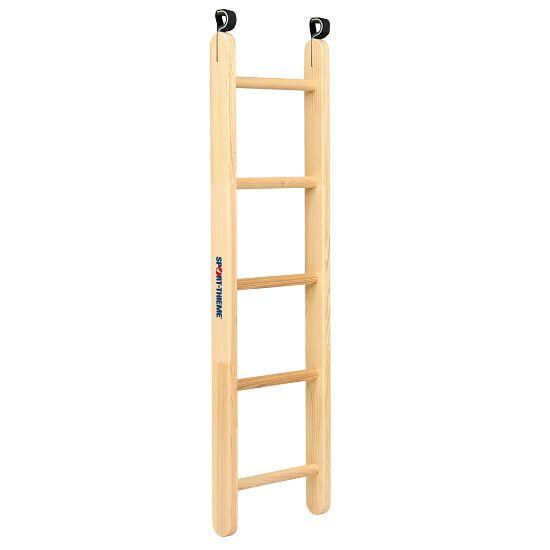 """Sport-Thieme® Kletterleiter """"Vario"""" 150x40 cm"""