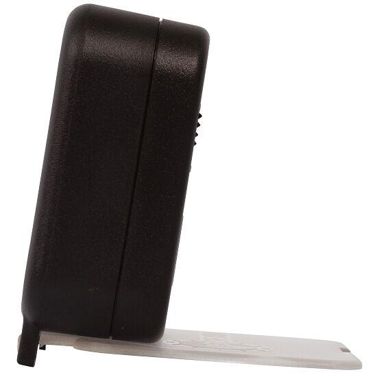 Time Timer mit akustischem Signal Taschenmodell