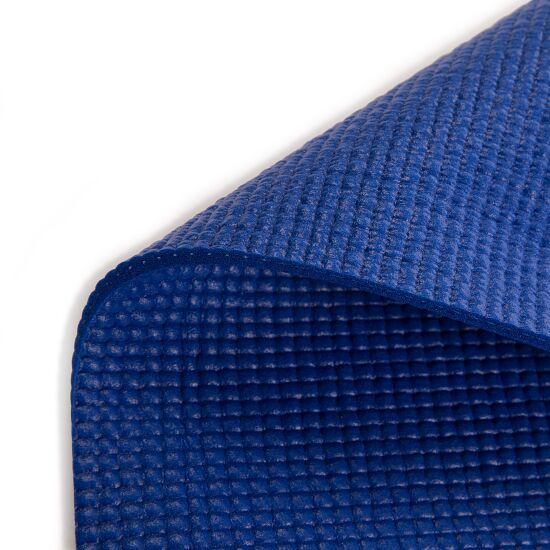 """Sport-Thieme® Yoga-Matte """"Classic"""" Blau"""