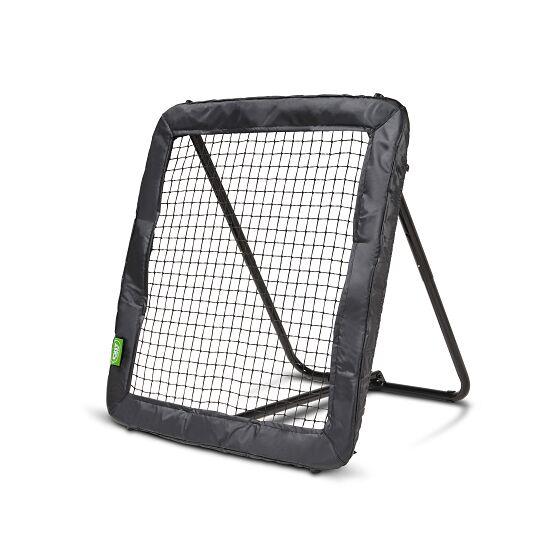 Exit® Kickback Rebounder L
