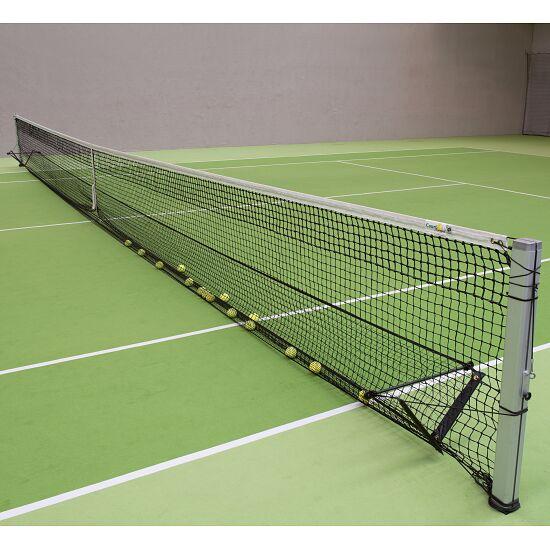 Tennis-Ballfangnetz