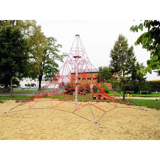"Huck Pyramide ""Spider"" 4 m"