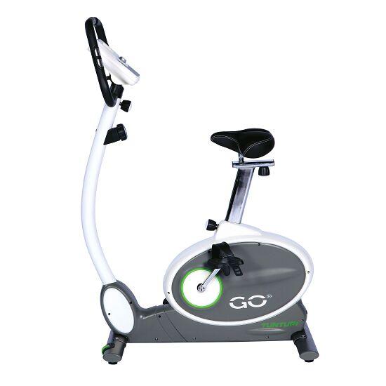 Tunturi® Bike GO 30/GO 50 GO 30