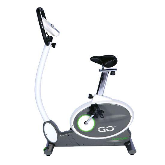 Tunturi® Bike GO 30/GO 50 GO 50