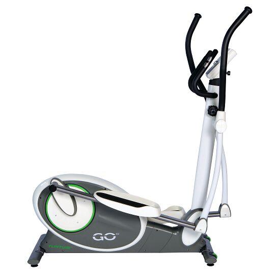 Tunturi® Crosstrainer R GO 30/R GO 50 R GO 30