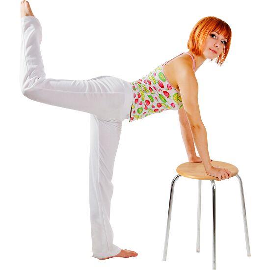 """Sport-Thieme® Gymnastikhocker """"Basic"""""""