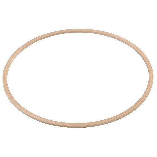 Sport-Thieme® Holz-Gymnastikreifen Außen ø 60 cm