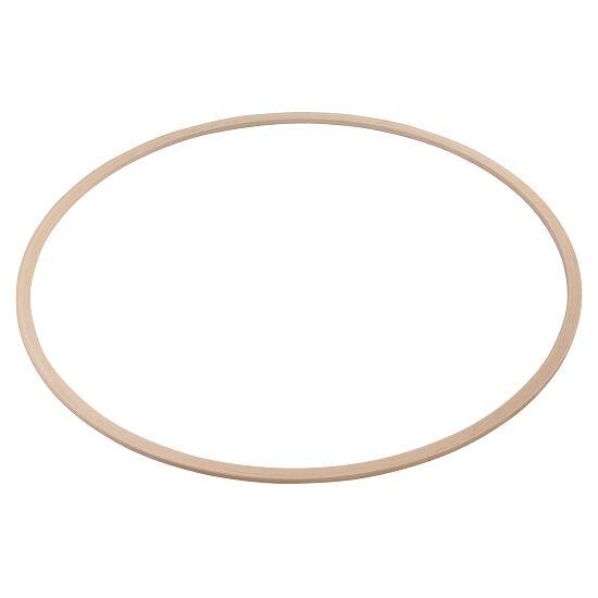 Sport-Thieme® Holz-Gymnastikreifen Außen ø 80 cm