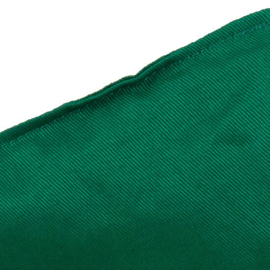 Sport-Thieme® Bohnensäckchen  500 g, ca. 20x15 cm, Grün