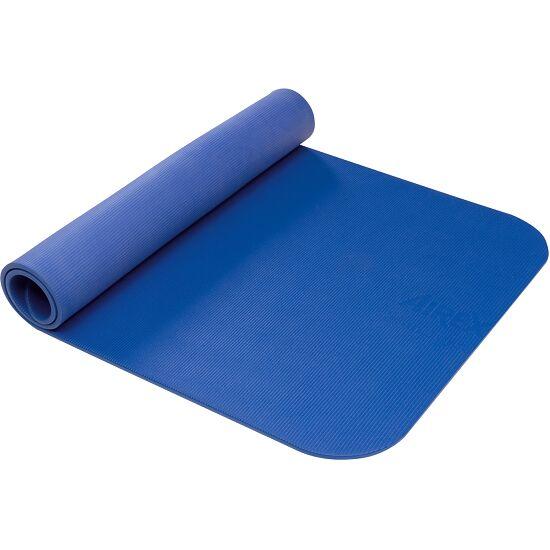 "Airex® Gymnastikmatte ""Corona"" Blau"