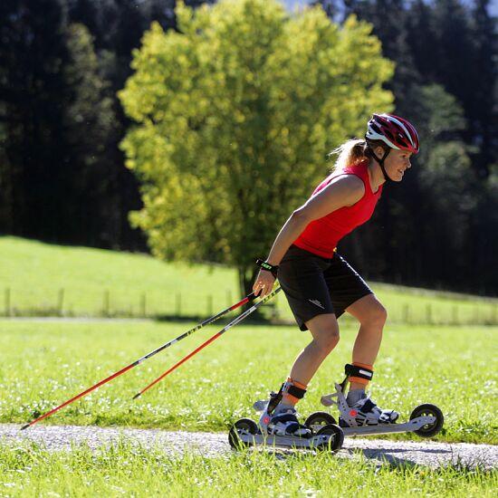 Skike® Cross-Skater