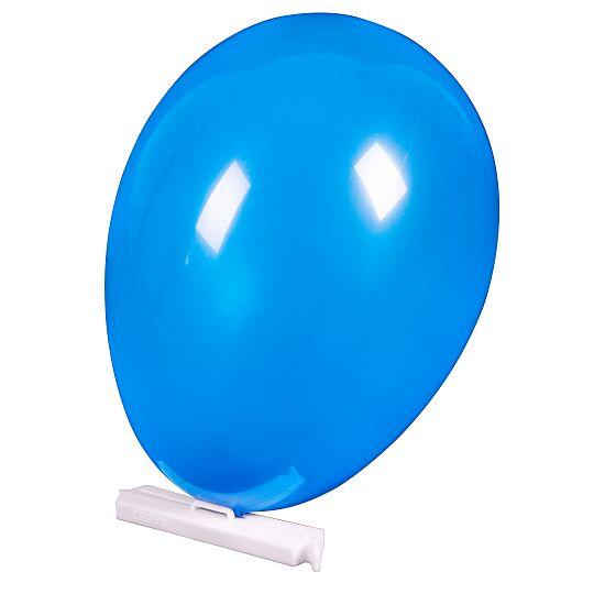 Ballon-Verschlüsse