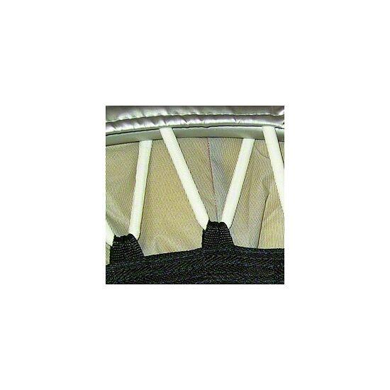 heymans trimilin trampolin swing ab 3 je st ck. Black Bedroom Furniture Sets. Home Design Ideas