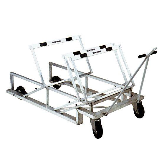 Hürdenwagen