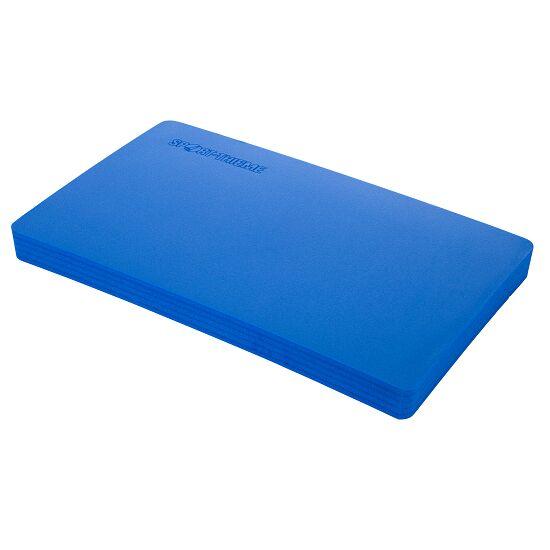 Sport-Thieme® Rollbrett-Polster Blau