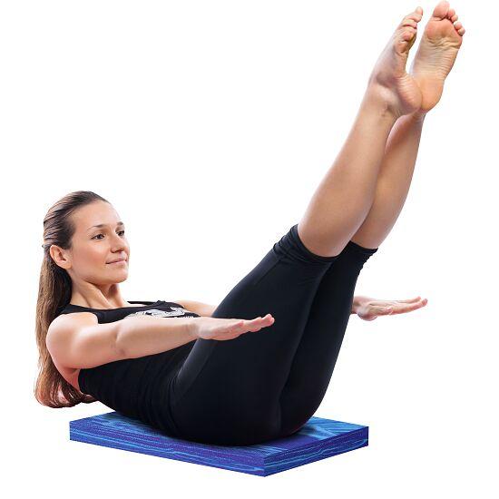 """Sport-Thieme® Pilates-Pad """"Premium"""""""