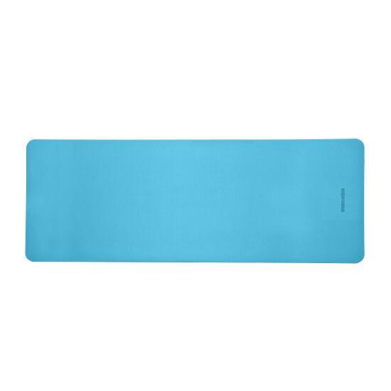 "Sport-Thieme® Pilates Set ""Premium"""