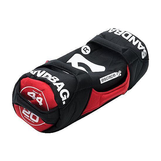 Sandbag 10 kg