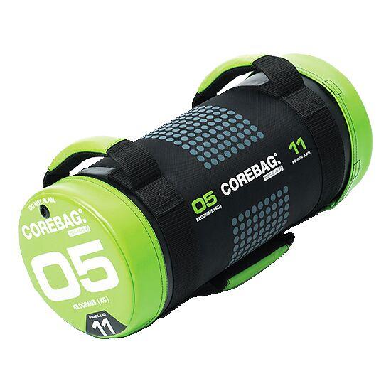 Escape® Corebag 5 kg