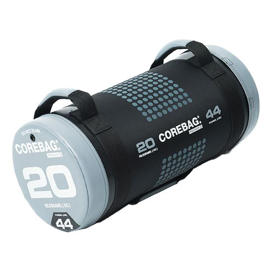 Escape® Corebag 20 kg