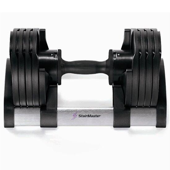 StairMaster® Twistlock Hanteln