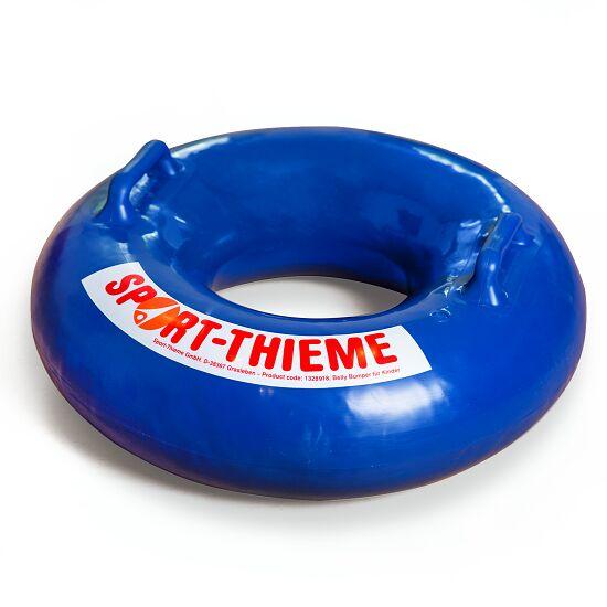 Sport-Thieme® Belly-Bumper Für Kinder