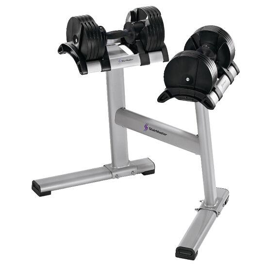 StairMaster® Twistlock Set