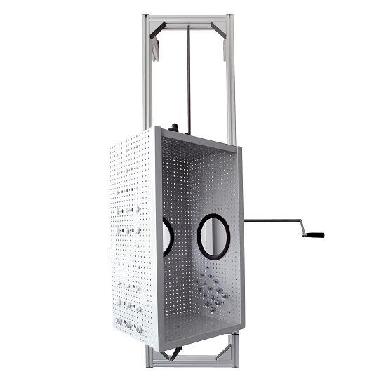 "Nitzbon® WorkPark Wandsystem ""WP3"""