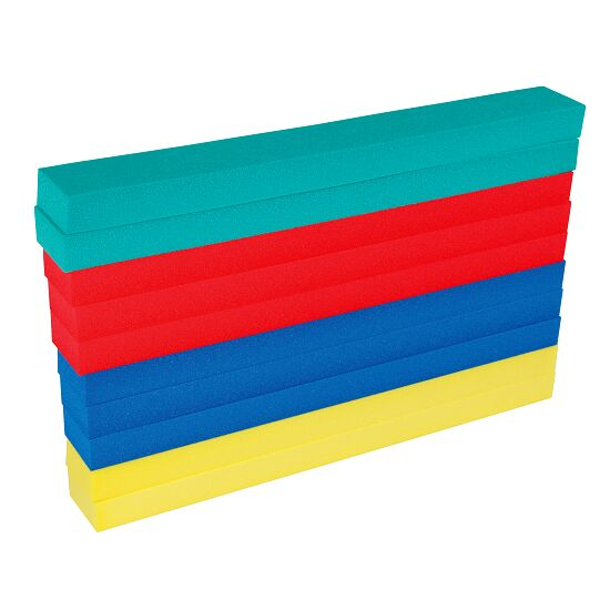 Sport-Thieme® Riesenbausteine Balken, 80x10x5 cm