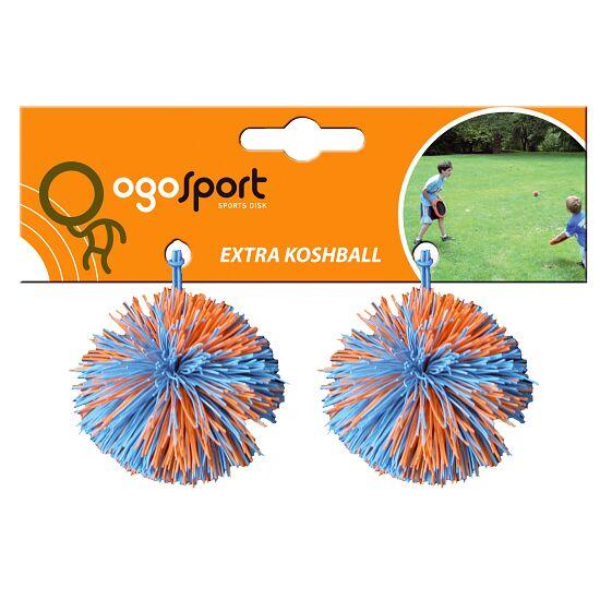 OgoSport® Mini Ogo Sportball