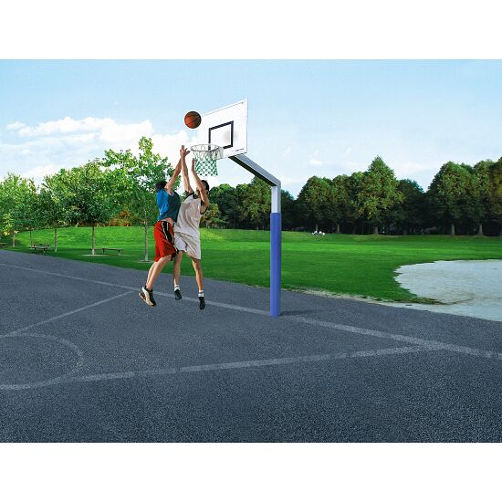 "Sport-Thieme® Basketballanlage ""Fair Play"" Korb"