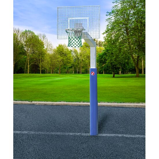 "Sport-Thieme® Basketballanlage ""Fair Play Silent"" Korb"