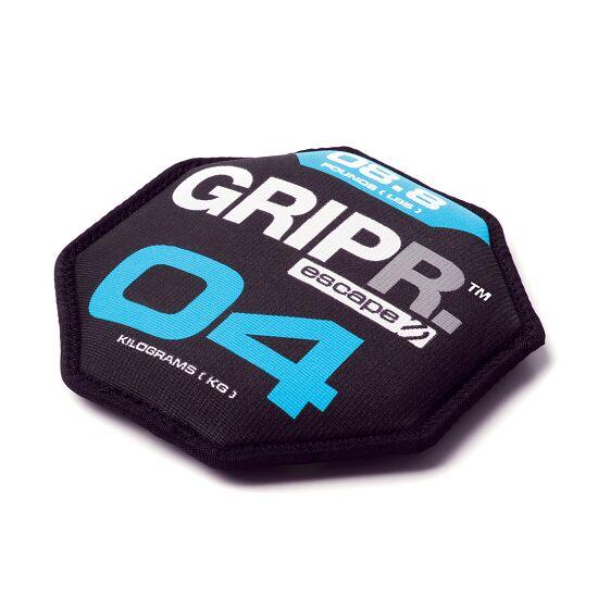 GripR 4 kg