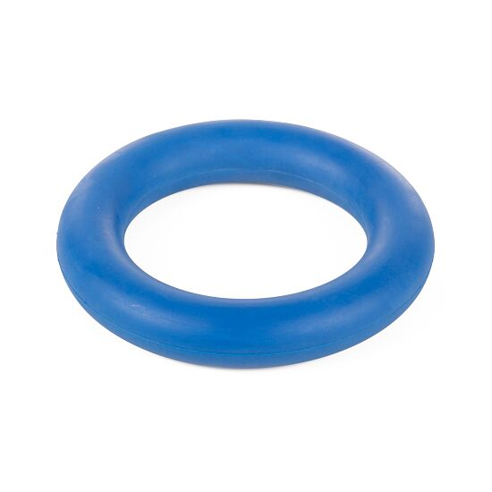 Sport-Thieme® Turnier-Tennisring Blau