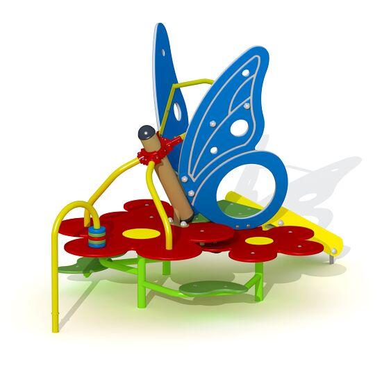 """Europlay® Spielanlage """"Schmetterling"""""""