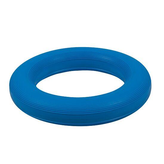 Tennisring Blau