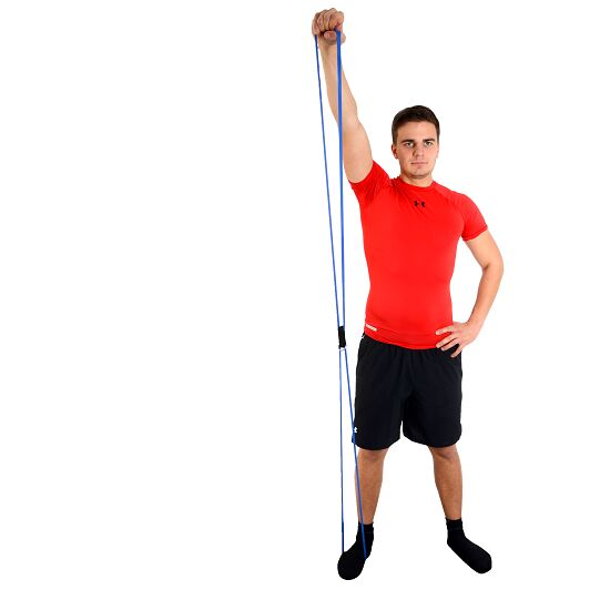 Sport-Thieme® PRO-Spider®
