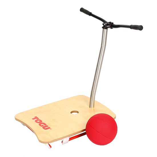Togu® Bike BalanceBoard® Pro
