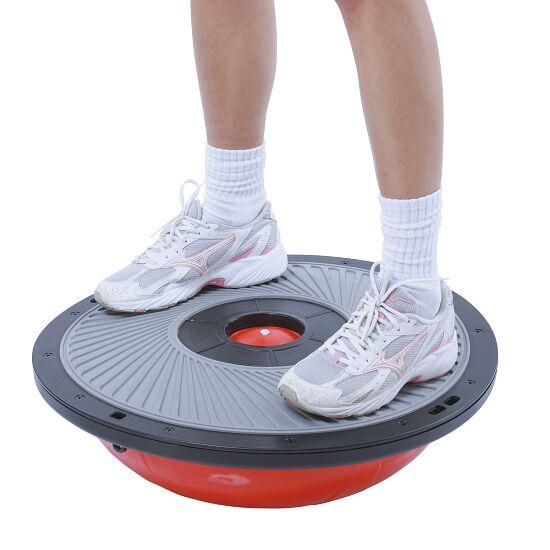 Sport-Thieme® Balance Step 2
