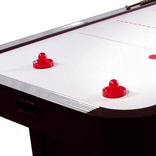 Schieber für Air-Hockey Tische