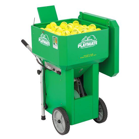 Ballwurfmaschine Playmate Portable