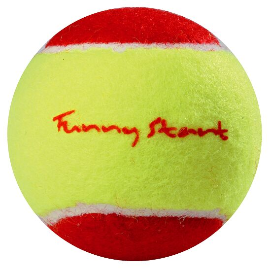 "Sport-Thieme® Methodikbälle ""Funny Start"" 60er Set im Polybeutel"