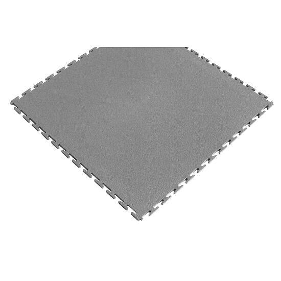 Ecotile Bodenbelag Dunkelgrau, 7 mm