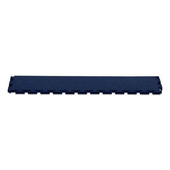 Ecotile Rand-/Eckstücke Randstück, Dunkelblau, 7 mm