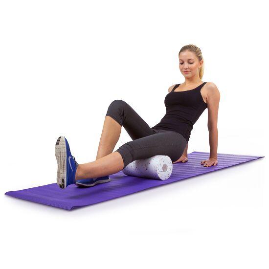 "Sport-Thieme® Faszien-Trainer ""The Roll"" Soft"