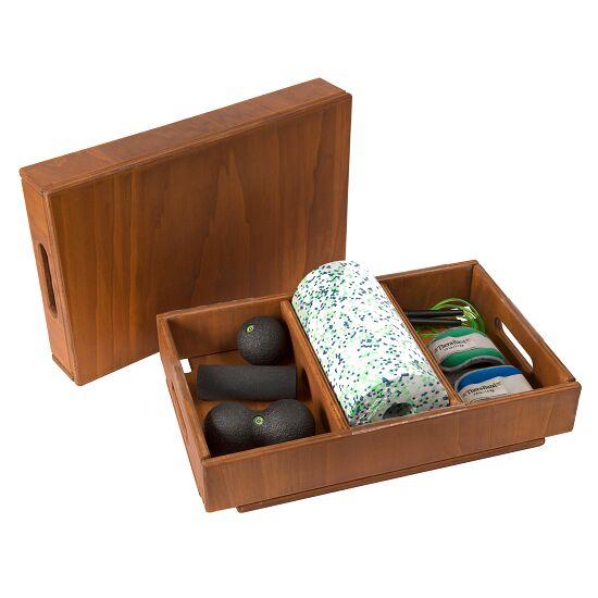 Artzt Vitality® Faszien Fitness Box