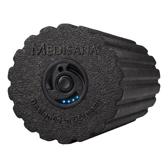 Medisana® PowerRoll Pro